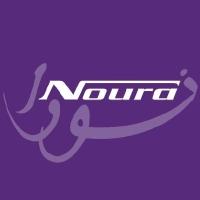 Restaurants Noura