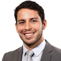 Sebastian Valdivia Nieri