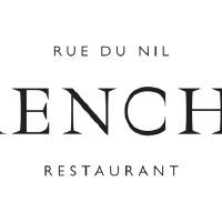 Frenchie Paris