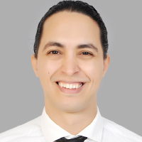 Brahim El Maghraoui