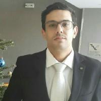 Mohammed Bousetta