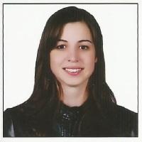 Barbara Ayres Netto
