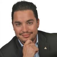 Giorgos Kyrkos , MBA