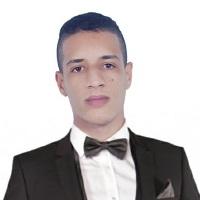 Ayyoub Lebram
