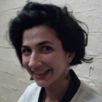 Ludovica Riccio