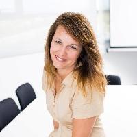 Carolina Barranco Montero