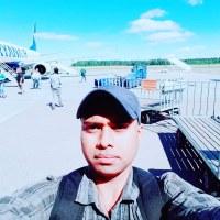 MD mahbubul Haque