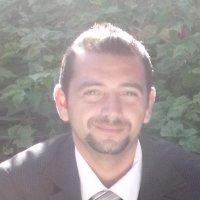 Julien Dabadie, CRME