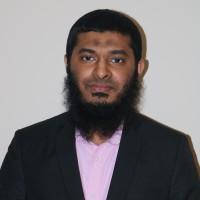 Rashad Moahmed