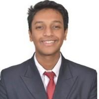Amol Kumar