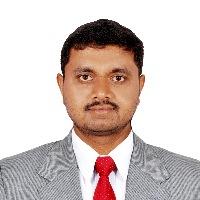 Kumaresh Selvaraj
