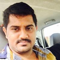 Ajith Vijayan