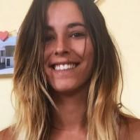 Irene Morilla Valderas