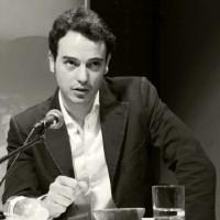 Francesco Panizzo