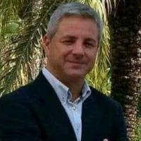 Fernando Alcala