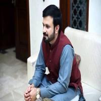Faiq Faiz