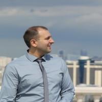 Ruslan Nahmadov
