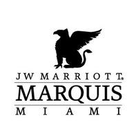 J-1 F&B, Rooms Division and Culinary Arts Internship