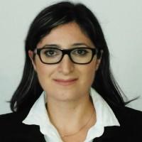 Lilit Khatchadourian