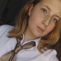 Christina Calafato