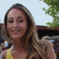 Angels Vidal Climent