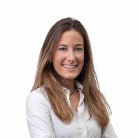 Inés Vidal Montal