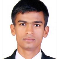 Arelli Pradeep