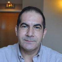 José Robalo