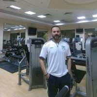 Amjad Toeima