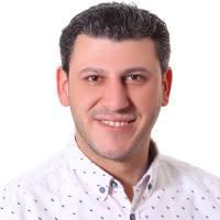 Hisham Barham