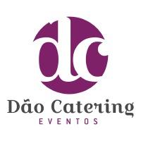 Dao Catering Eventos
