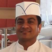 Surendra Thapa