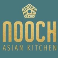 Restaurant Nooch