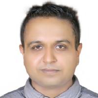 Krishna Giri