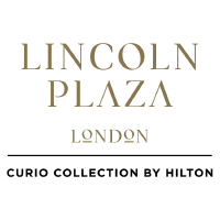 Lincoln Plaza London, Curio Collection