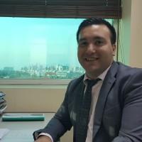 Ahmad Alratta