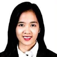 Crislyne Pangindian