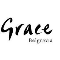 Grace Belgravia