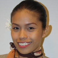 Hannah Mae Sibul