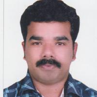 Subash Udaya