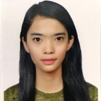 Phyu P T Naing