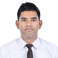 Dila Ram Kandel
