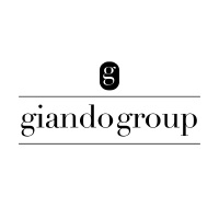 Giando Group