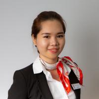 Krystal Vo