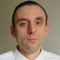 Lorenzo Laurent Raia