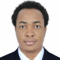 Solomon Mathu