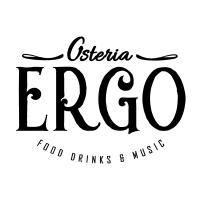 Osteria Ergo Gourmet