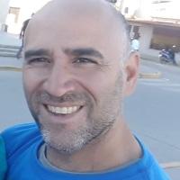 Hernan Horacio Parral