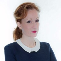 Anne-Laure Alessandroni