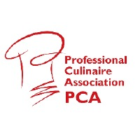 Professional Culinaire Association of Malaysia